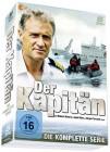 Der Kapitän - Die komplette Serie