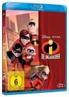 Diesney Die Unglaublichen - The Incredibles