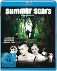 Summer Scars (9912523, Kommi, NEU)