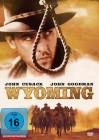 Wyoming (NEU) ab 1€