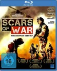 Scars of War (Blu-ray) (NEU) ab 1€
