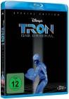 Disney Tron - Das Original - Special Edition