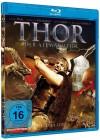 Thor - Der Allmächtige (Blu-ray)  (NEU) ab 1€
