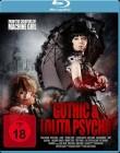 Gothic & Lolita Psycho NEU/OVP