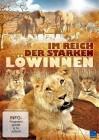 Im Reich der starken Löwinnen (NEU) ab 1€
