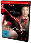 Black Rose - Das dunkle Geheimnis