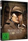 Sherlock Holmes - Deluxe Modularbook