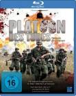 Platoon des Todes (Blu-ray) (NEU) ab 1€