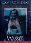 Kopf über Wasser - Cameron Diaz + Bonusfilme
