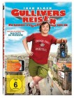 Gullivers Reisen - Da kommt was Großes ... Jack Black