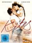 Kites: Auf der Flucht