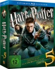 Harry Potter und der Orden des Phönix - Ultimate Edition