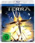 Battle for Terra - 3D
