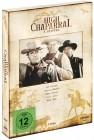 High Chaparral - 3. Staffel - Ovp - Westernklassiker