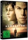 Hereafter - Das Leben danach (Clint Eastwood) - DVD