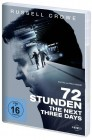 72 Stunden - The Next Three Days