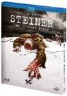 Steiner - Das eiserne Kreuz - Special Edition - BD -