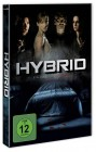 HYBRID DVD Wendecover TOP