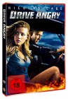 DRIVE ANGRY / NICOLAS CAGE / UNCUT