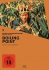 Boiling Point (8331452, NEU, Kommi, OVP)