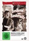 Schätze des deutschen Tonfilms: Der Hund von Baskerville