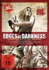 Edges of Darkness - Uncut Version