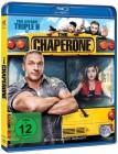 The Chaperone - Der etwas andere BR (55251, Kommi, NEU