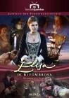 Fernsehjuwelen: Elisa di Rivombrosa - 2. Staffel