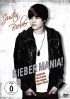 BIEBER MANIA - Justin Bieber, wie man ihn sonst nie sieht