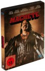 Machete - Steelbook Edition