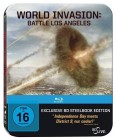 World Invasion: Battle Los Angeles - Bluray Steelbook