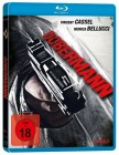 Dobermann - Blu-Ray - OVP