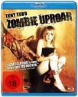 Zombie Uproar