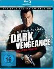 Dark Vengeance - Blutige Rache