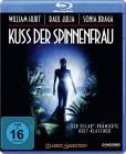 Kuss der Spinnenfrau - Classic Selection NEU/OVP