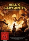 Hell's Labyrinth - Die Höhle des Grauens