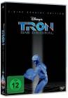Tron - Das Original - 2-Disc Special Edition
