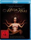 Mata Hari BR - Erotik - (05424152, Kommi, NEU, OVP)
