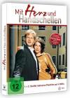 Mit Herz und Handschellen - Staffel 1 + 2