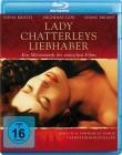 Lady Chatterleys Liebhaber BR (70254511, Kommi, NEU)