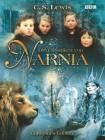 Die Chroniken von Narnia - Special Edition