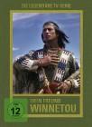 Mein Freund Winnetou - Neuauflage