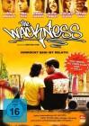 The Wackness - Verrückt sein ist relativ ... Drama - DVD !!!